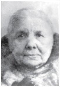 igumeniya-mariya