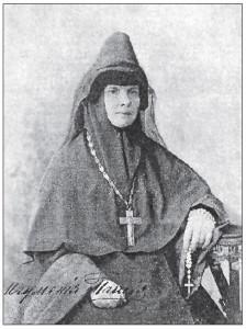igumeniya-paisiya