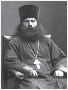 svyashh-ioann-vinogradov